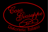 Fine Italian Restaurants Woodbridge NJ